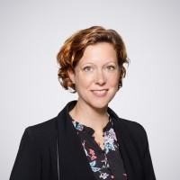 Jasmin Russak, SpectrumK, Foto: Stefan Wieland 2020