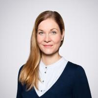 Daniela Deinert, SpectrumK, Foto: Stefan Wieland 2020