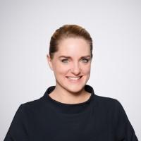 Sabine Berg, SpectrumK, Foto: Stefan Wieland 2020