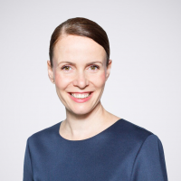 Antje Klein