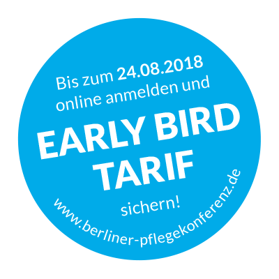 BPK18_EarlyBird