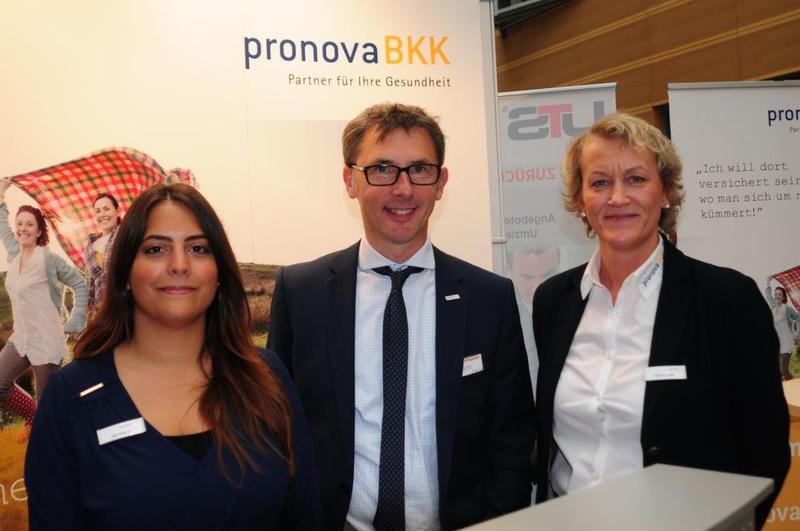 Csm Vorstand Pronova 0733 5c7f9d5716