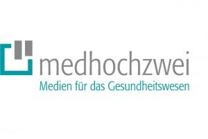 medhochzwei Verlag GmbH