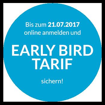 earlybird-bpk17