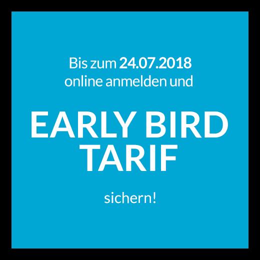 earlybird_bpk_2018