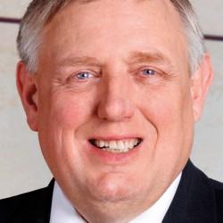 Karl Josef Laumann
