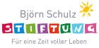 logo-bjoern-schulz