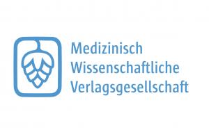 Medizinisch Wissenschaftliche Verlagsgesellschaft