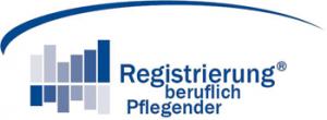 registrierung-beruflich-pflegender