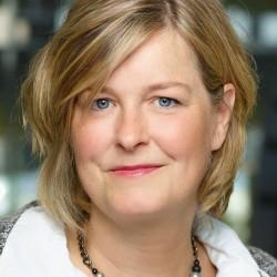Christine Rosendahl