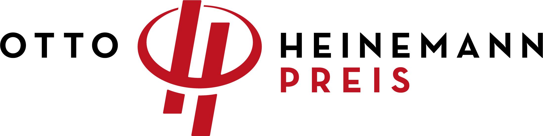 Logo_OHP_2019_positiv_ohne Jahreszahl
