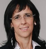 Petra Schott-Pfeifer
