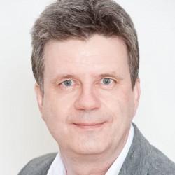 Prof. Dr. Jochen Becker-Ebel