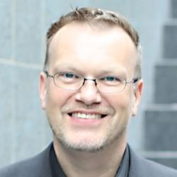 Univ.-Prof. Dr. Michael Ewers MPH