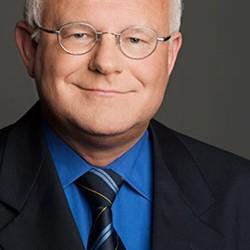 Michael Löher