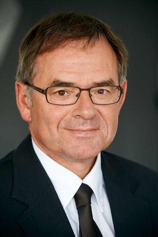 Gregor Breucker