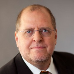 Franz Knieps