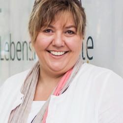Sabine L. Distler