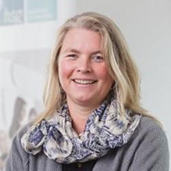 Prof. Dr. Sandra Bachmann