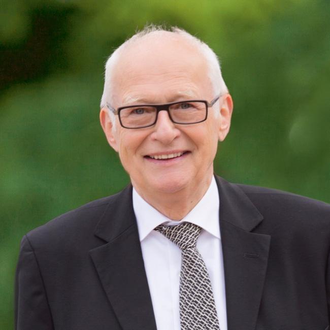 Elimar Brandt