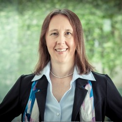 Prof. Dr. Victoria Büsch