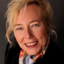 Dr. Stefanie Gurk