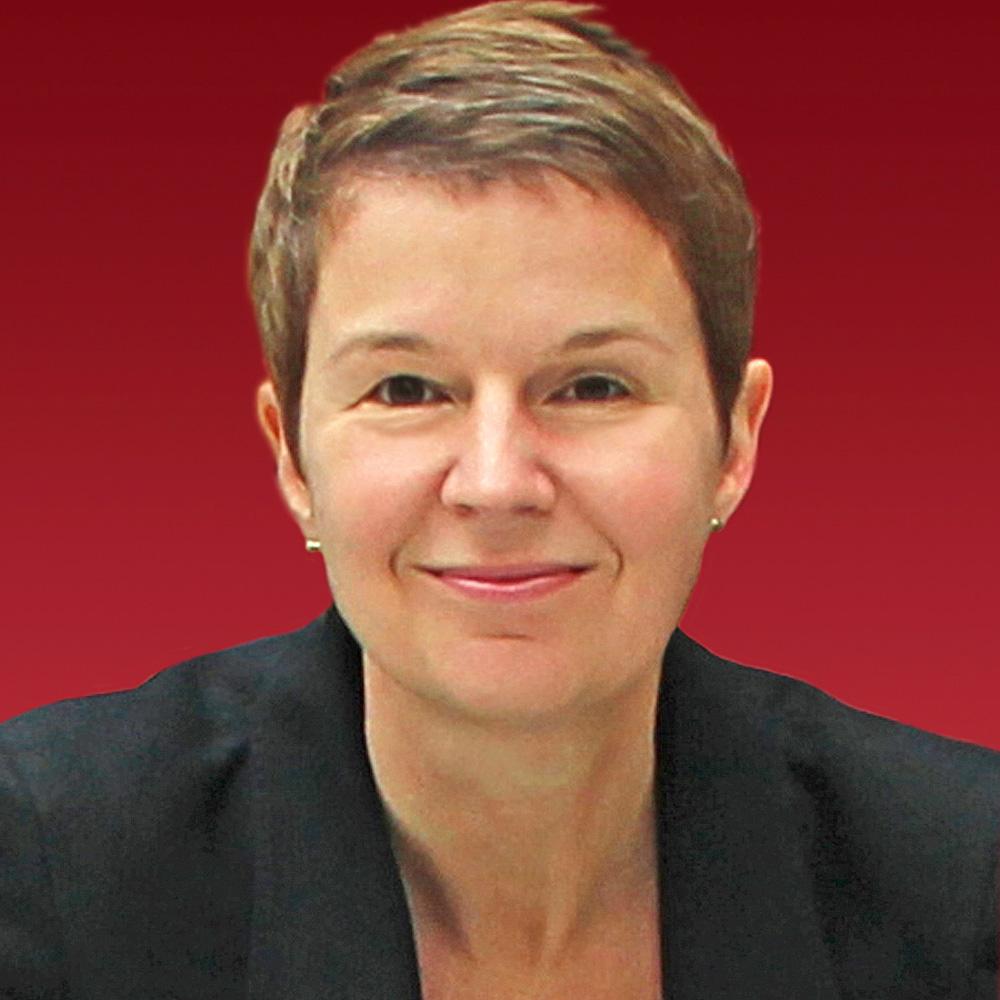 Dr. Sandra Hartig