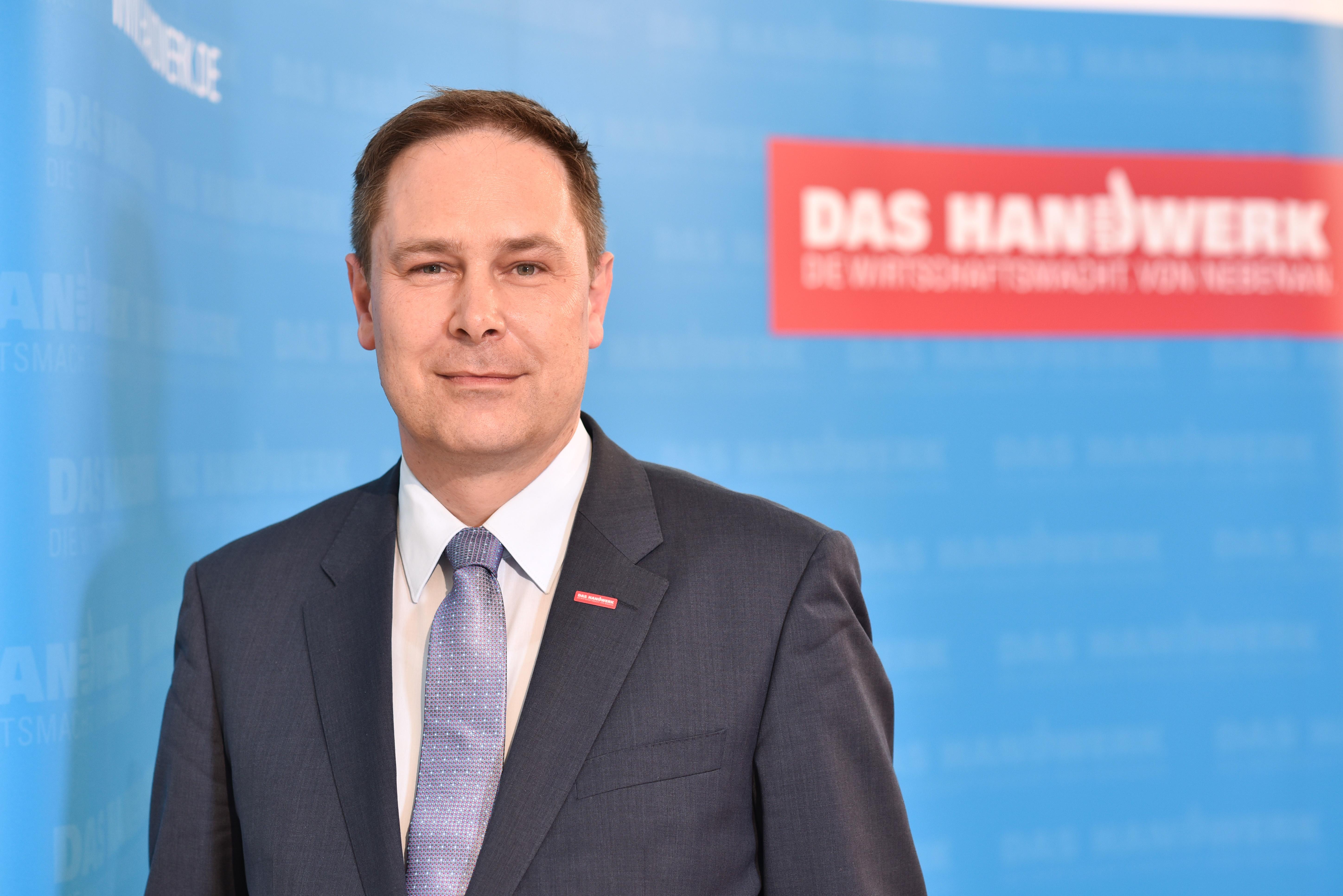 Karl-Sebastian Schulte