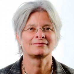 Dr. Gabriele Lindena