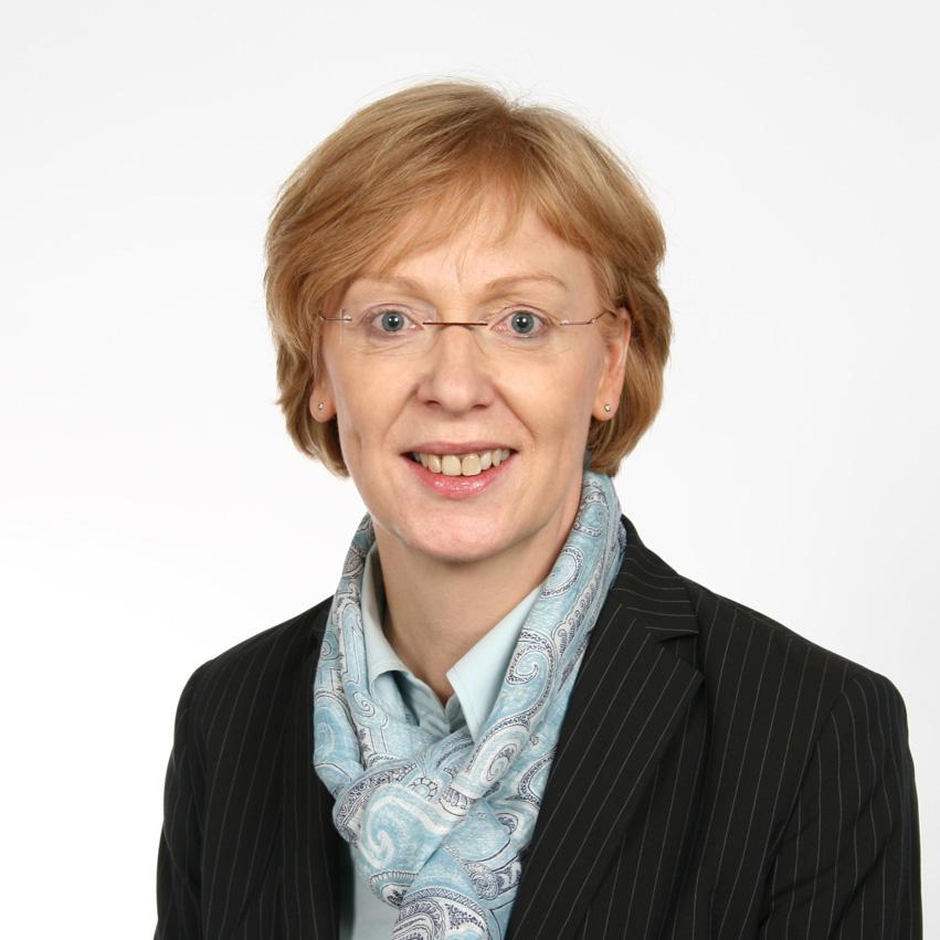 Christiane Viere