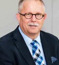Thomas Nöllen
