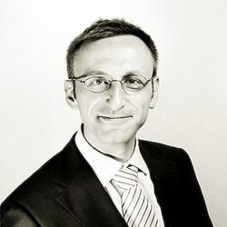 Prof. Dr. Christian Rester