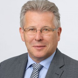 Uwe Lübking