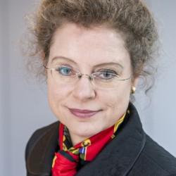 Juliane Maneke