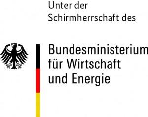 BMWE_Unter Schirmherrschaft_D