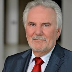 Dr. Hans-Joachim Helming
