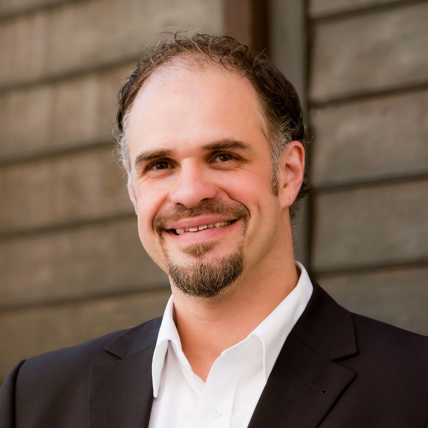 Prof. Dr. Michael BossleProf. Dr. Michael Bossle
