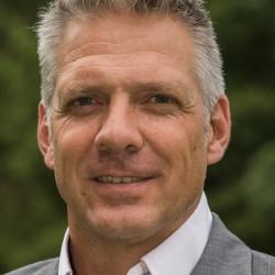 Lars Nieuwenhoff