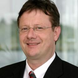 Hans Jörg Rothen