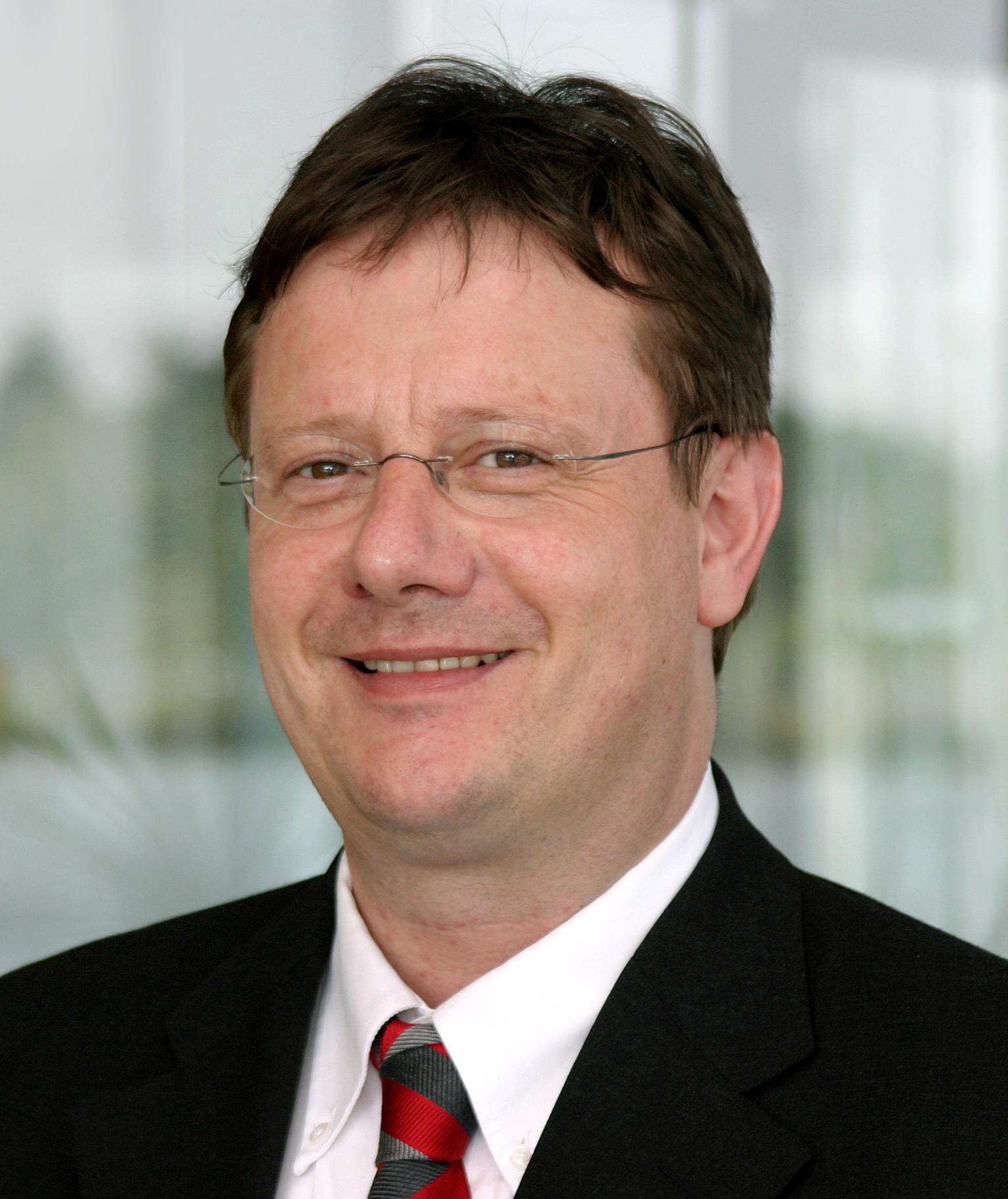 Hans-Jörg Rothen
