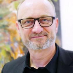 Jens-Peter Claußen