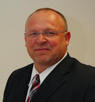 Jens Frieß