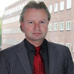 Prof. Dr. Thomas Langhoff