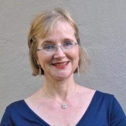 Sophia Schlette