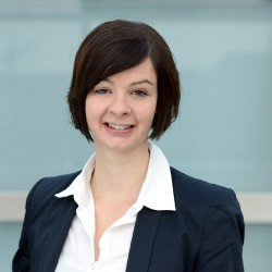 Nadine-Michèle Szepan