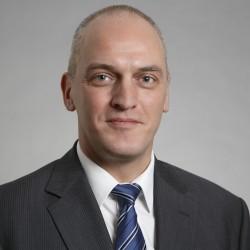 Carsten Drude
