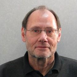 Dr. Volker Grigutsch