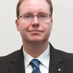Prof. Michael Hübner