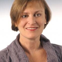 Prof. Dr. Monika Habermann