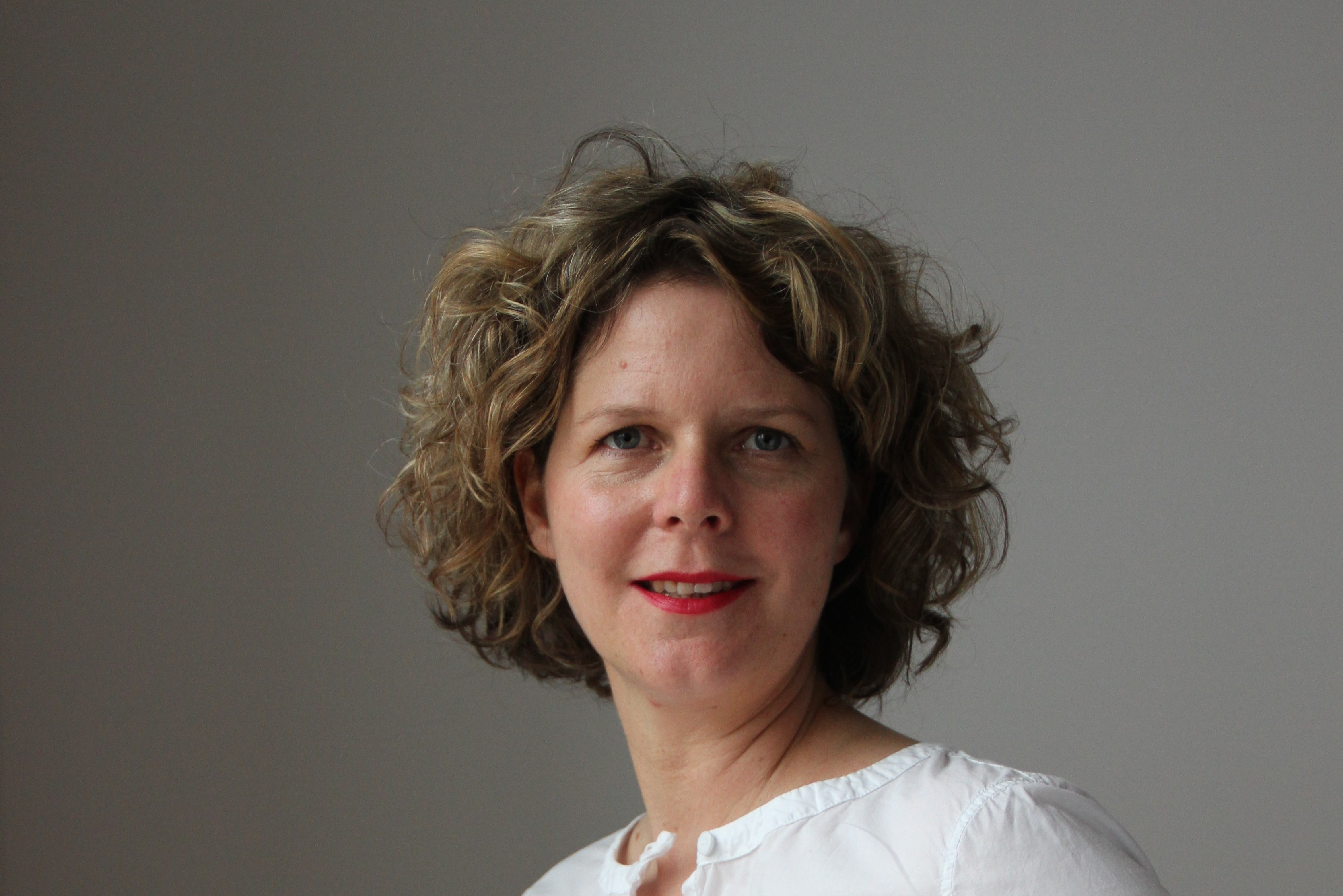 Dr. Tina Wessels